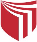 Universidad César Vallejo