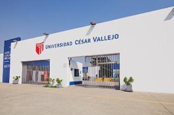 Campus Ate