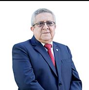 Humberto Llempén Coronel