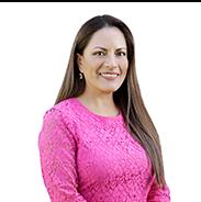 Karina Cárdenas