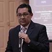 Cesar Carranza Alvarez