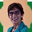 Juana Maria Cruz Montero