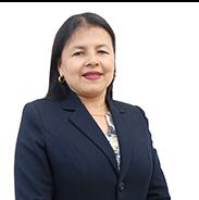 Sophia Calderón Rojas