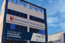 Campus Huaraz