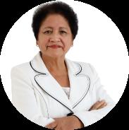 Mercedes López