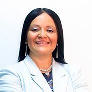 Carmen Aparcana